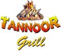 tannoor grill restaurant